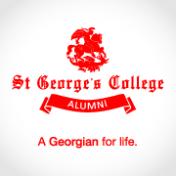 Fundación Educacional San Jorge