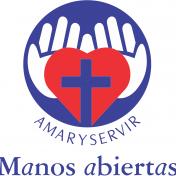 Fundación Manos Abiertas