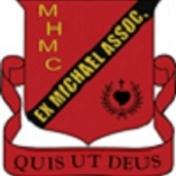 Asociación Civil Ex alumnos del Colegio Michael Ham -OGA-