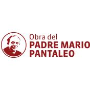 Obra del Padre Mario Pantaleo