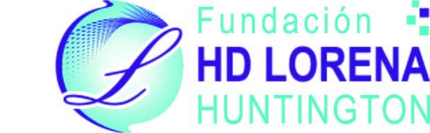 Fundación HD Lorena Huntington