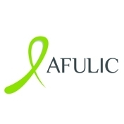AFULIC - Amigos de la Fundación Leloir y otras instituciones para la Investigación contra el Cáncer