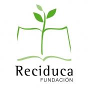 Fundación Reciduca