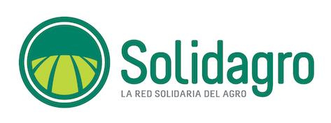 Solidagro Asociación Civil