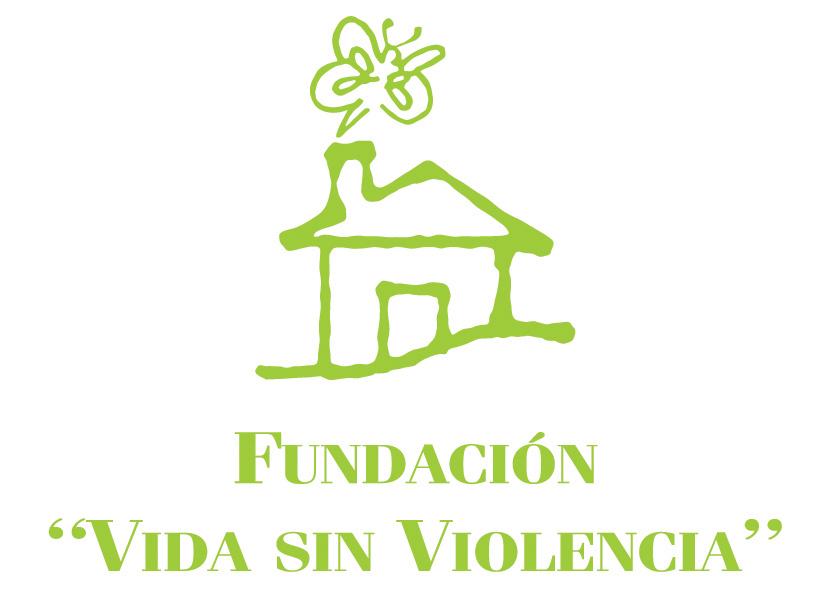 Fundación Vida Sin Violencia