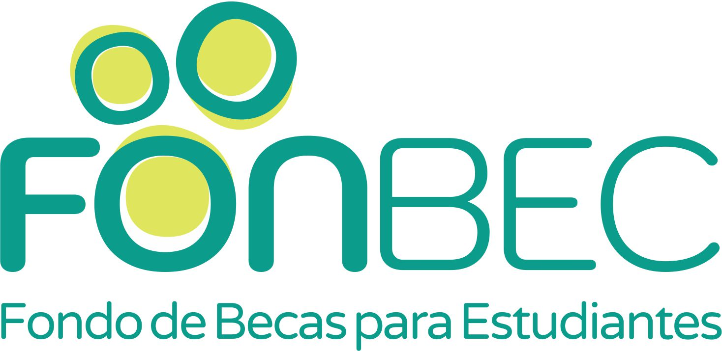 Fundación FONBEC