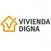 Vivienda Digna (Fundación Sagrada Familia)