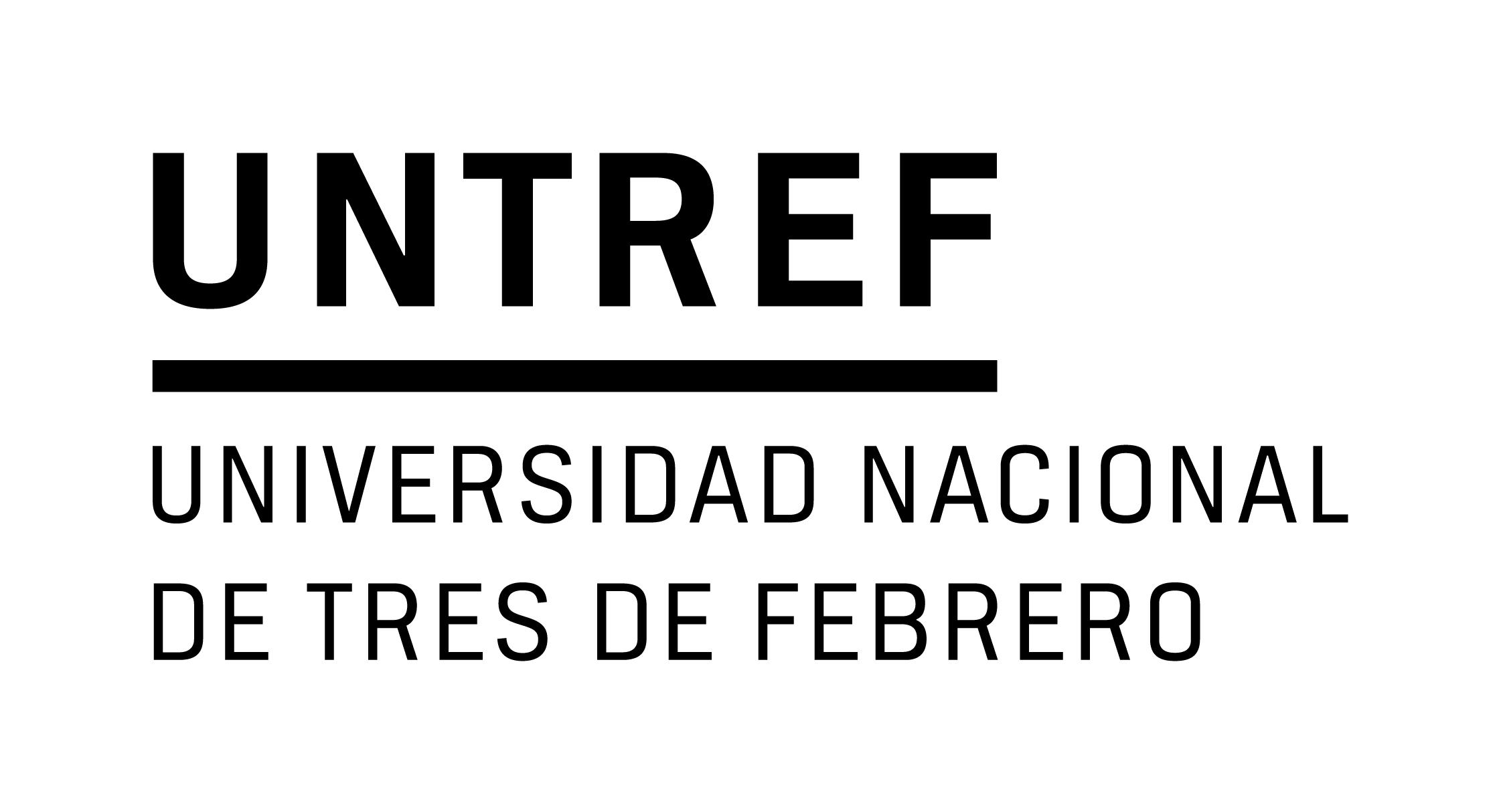 Fundación Universidad Tres de Febrero (FUNTREF)