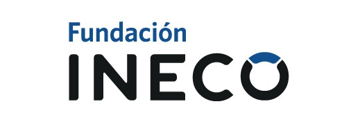 Fundación INECO para la Investigación en Neurociencias Cognitivas