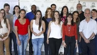 Ayudemos a los científicos argentinos a avanzar en tratamientos para el cáncer