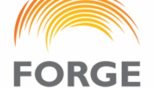 Forge Argentina