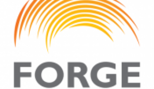 Forge Uruguay