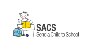 SACS - Send A Child to School