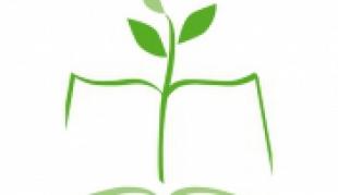 Proyecto Educativo - Productivo De Cultivo Hidropónico