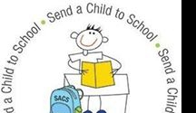 Send a Child to School