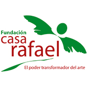 Fundación Casa Rafael