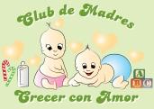 Club de Madres Crecer con Amor