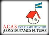 ASOCIACION DE CLUBES ARGENTINOS DE SERVICIO