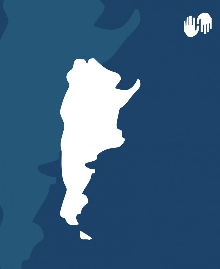 MÁS DE 130 ORGANIZACIONES SOCIALES